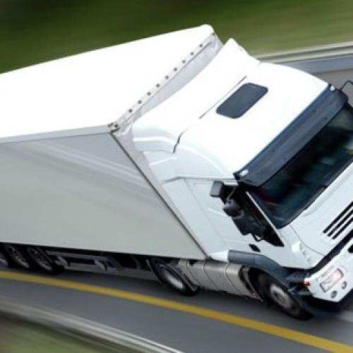 Czy istnieje akcyza w ramach samochodów ciężarowych?