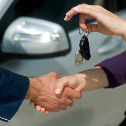 Pojazdy leasingowane a podatek