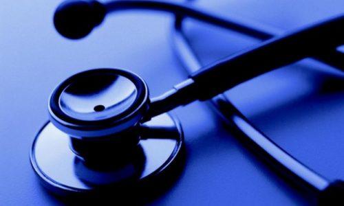 Bezpłatne leki dla seniorów dostępne od 1 września