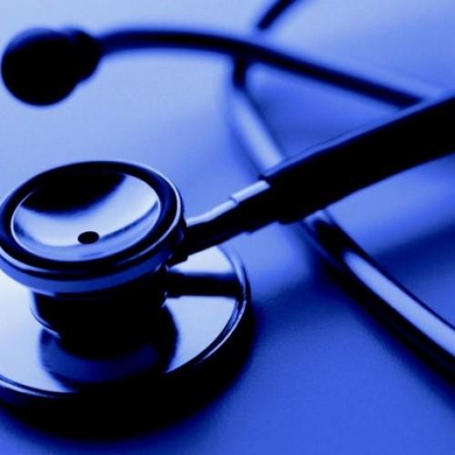Od lipca 2018 roku papierowe zwolnienia lekarskie zastąpią elektroniczne