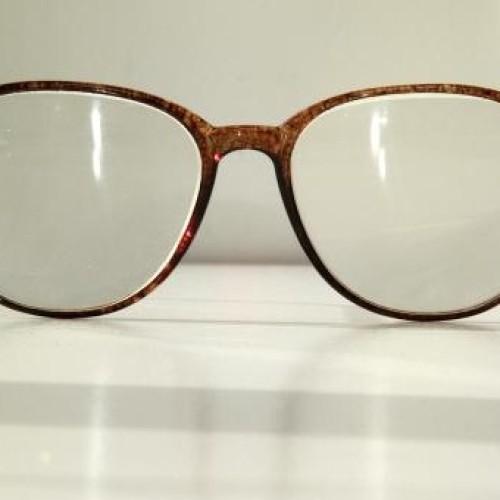 Okulary korekcyjne zwolnione z podatku