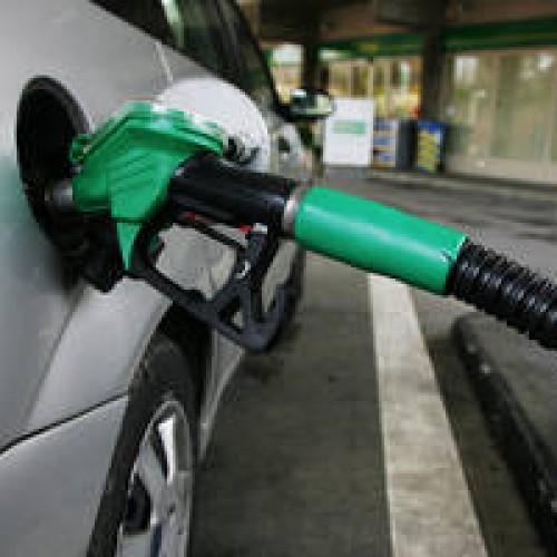 Stawki opłaty paliwowej za 2013 rok