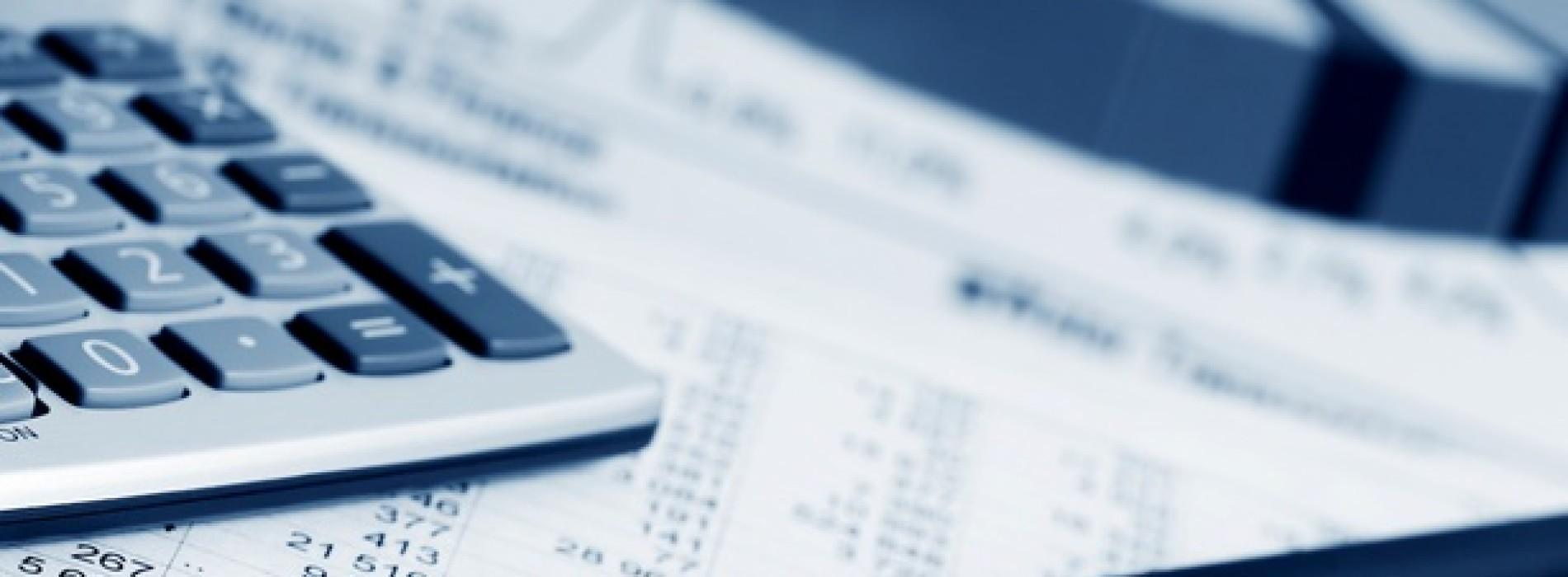 Czy firmy zagraniczne płacą CIT w Polsce?