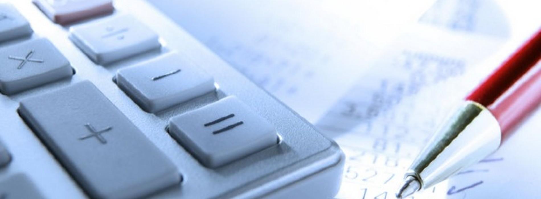 Oprogramowanie do pełnej księgowości – zasady i funkcje