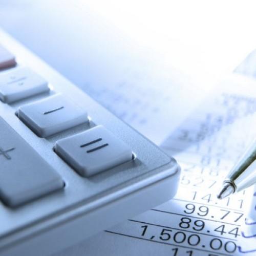 Komu należą się ulgi podczas importu usług?
