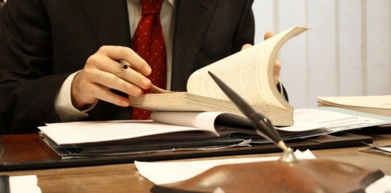 Klauzula przeciw unikaniu opodatkowania – czym jest i jak się przed nią bronić