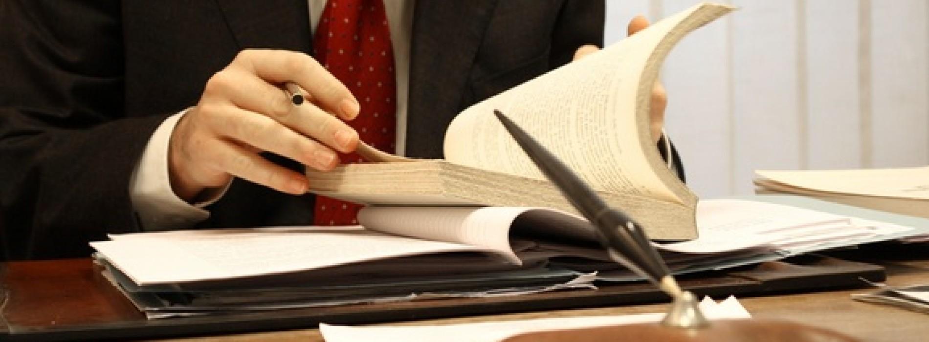 Zawieszenie działalności a podatek VAT
