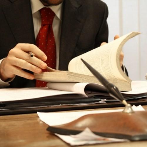Od 1 lipca duże firmy muszą udostępniać do kontroli fiskusa Jednolity Plik Kontrolny