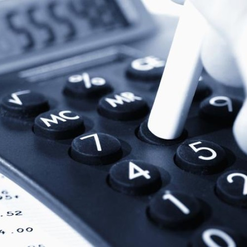 Jakie wydatki zaliczane są do kosztów przychodów działalności?