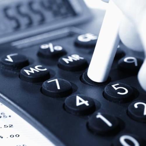 Charakterystyka roku podatkowego