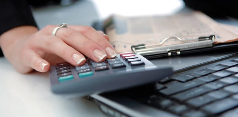 Szkolenia podatkowe w 2021 roku – jakie warto przejść?