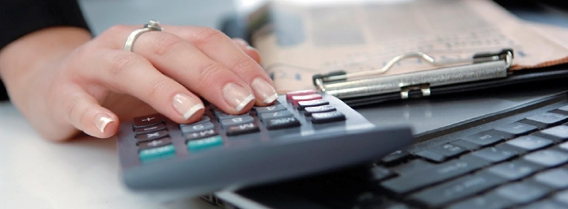 Umowy i wymiana informacji w zakresie unikania podwójnego opodatkowania