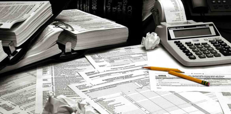 Termin –  rzecz święta, nawet dla chorego podatnika