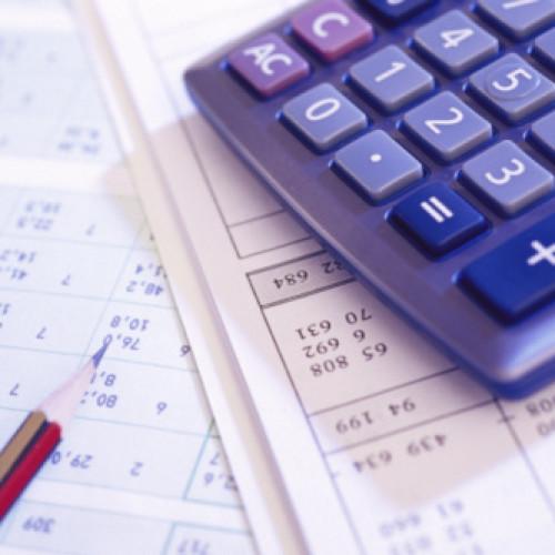 Korekta w zeznaniach podatkowych