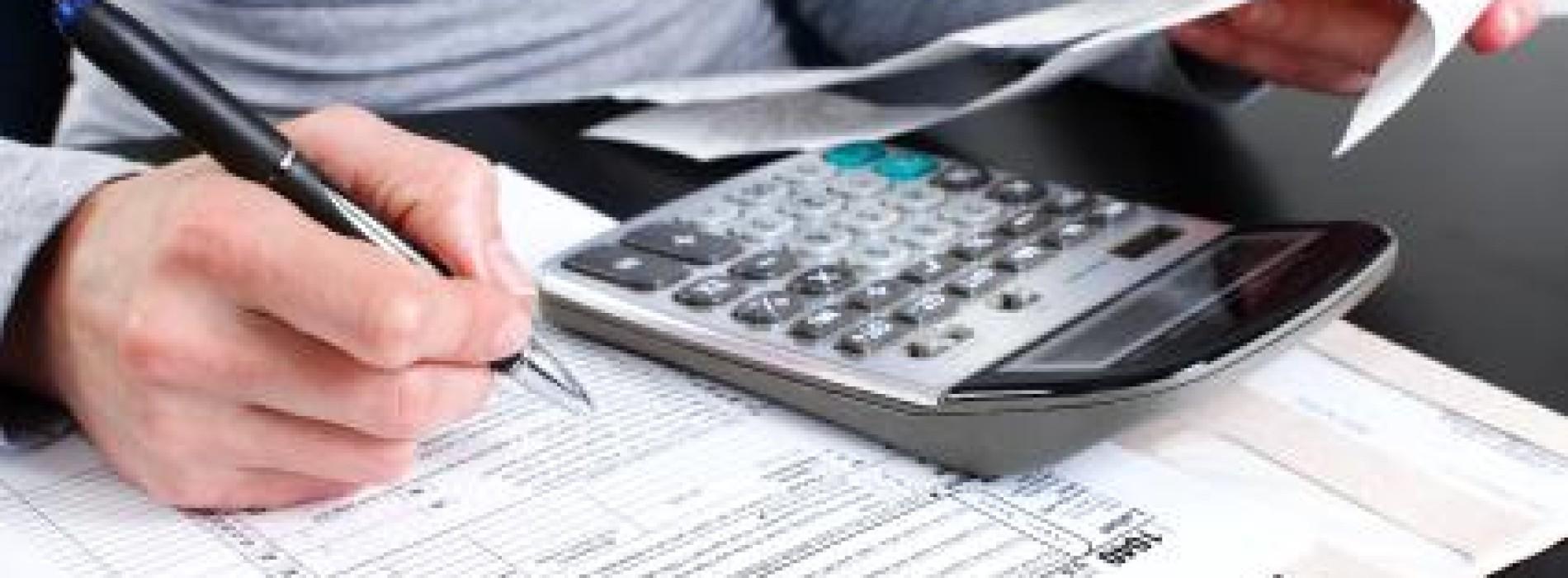 Inwestorze, nadszedł czas podzielenia się z fiskusem