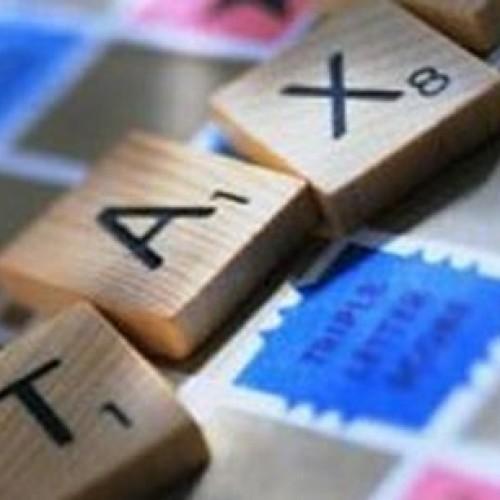 Kiedy spadek pozostaje wolny od podatku?