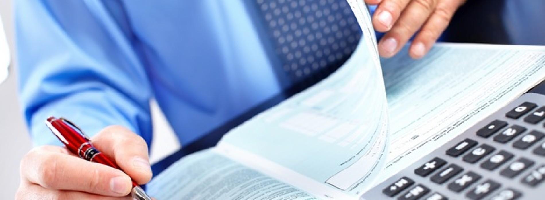 Jak zarejestrować się jako podatnik VAT?