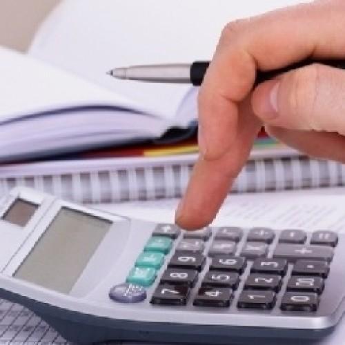 Jakie są skutki VAT dla cash poolingu