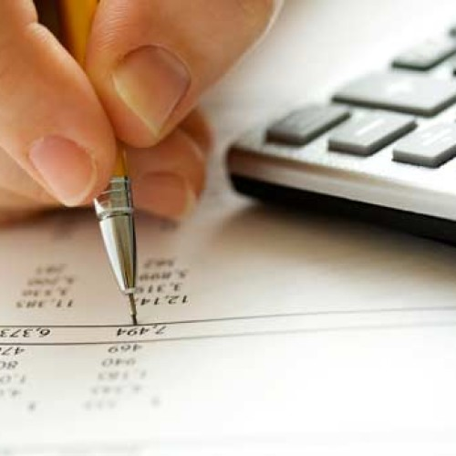 Sprzedaż akcji a podatek