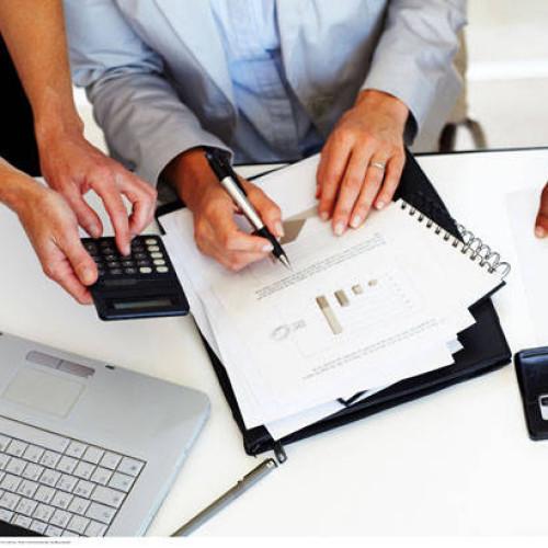 Czy w spółce cywilnej odprowadza się podatek dochodowy?