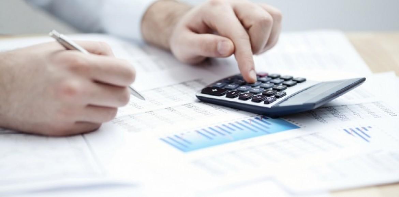 VAT od opłat reprograficznych rozstrzygnie TSUE