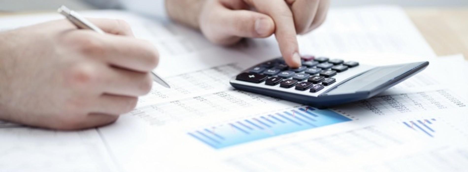 Kiedy można mówić o stracie podatkowej?