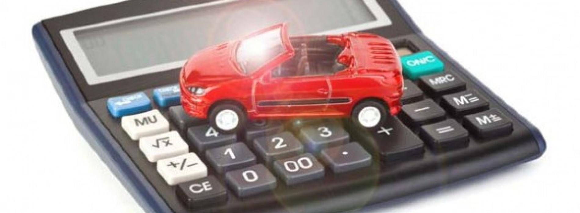 W 2013 samochody z kratką wciąż bez pełnego odliczenia