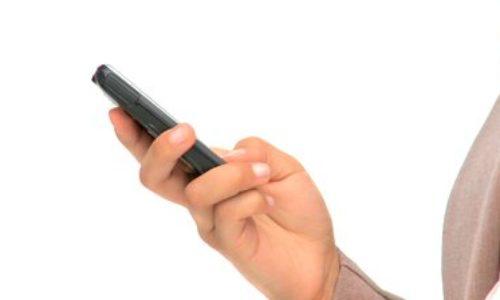 Działalność gospodarczą można już zarejestrować przez telefon