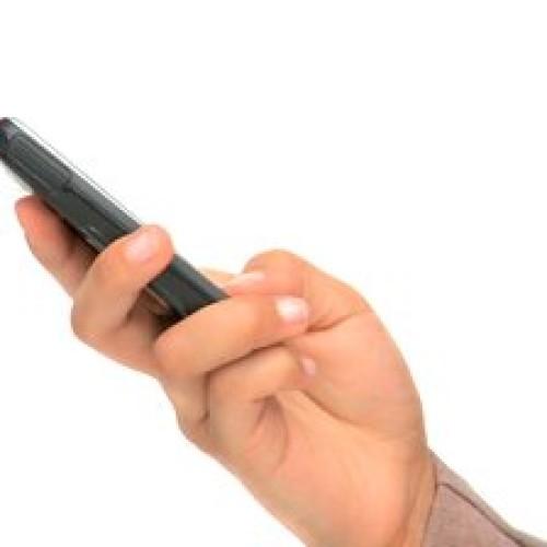 Przychód podwładnego a telefon komórkowy
