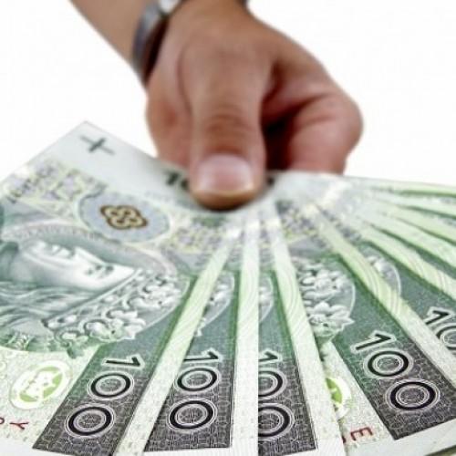 Wpłata zaliczki a koszty uzyskania przychodu