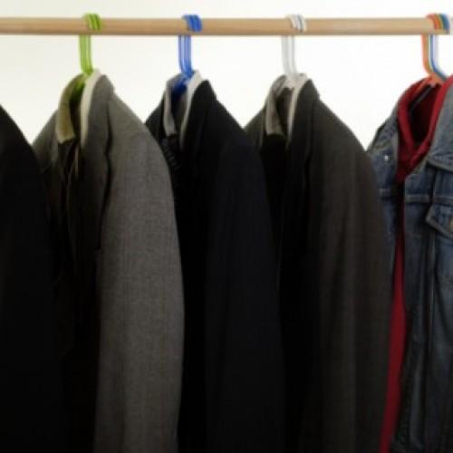 Czy ubrania służbowe są kosztem podatkowym?
