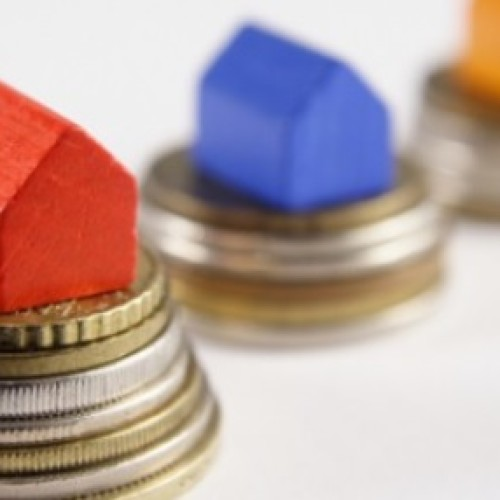 Wprowadzenie ulgi podatkowej na termomodernizację domów może rozwiązać problem smog