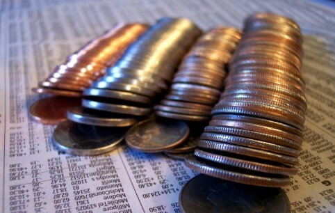 Forex kupno waluty