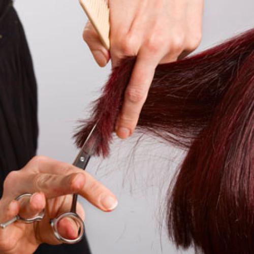 Jaki podatek VAT obowiązuje fryzjera?