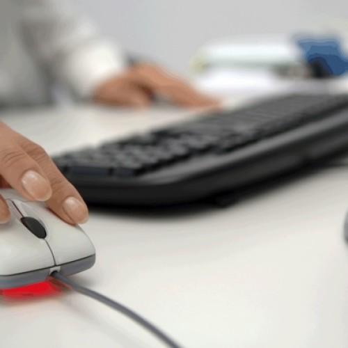 Czy można opodatkować wynajęcie komputerów od zagranicznej firmy?
