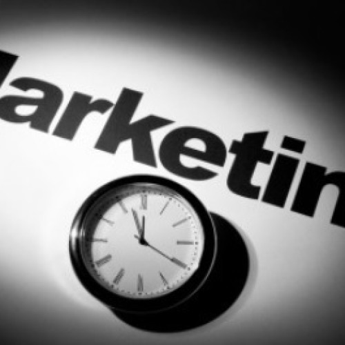 Podatek od działań marketingowych