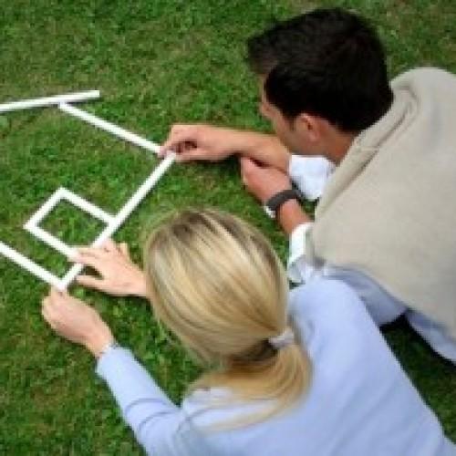 Ulgi podatkowe dla kredytów mieszkaniowych