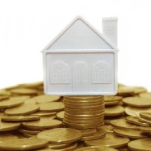Za co naliczany jest podatek od nieruchomości