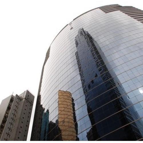 Amortyzacja budynków przeznaczonych pod wynajem – spółki