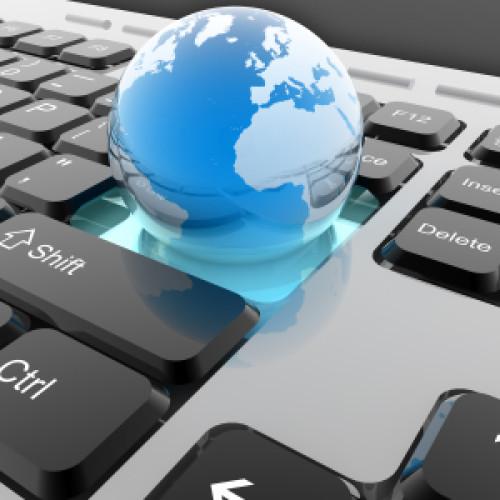 Jak opodatkowany jest handel internetowy?
