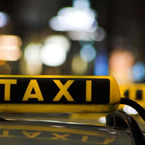 Kasa fiskalna w taksówce – to konieczność?