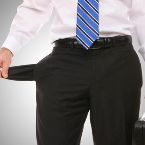 Jakie wydatki nie są objęte ulgą CIT?