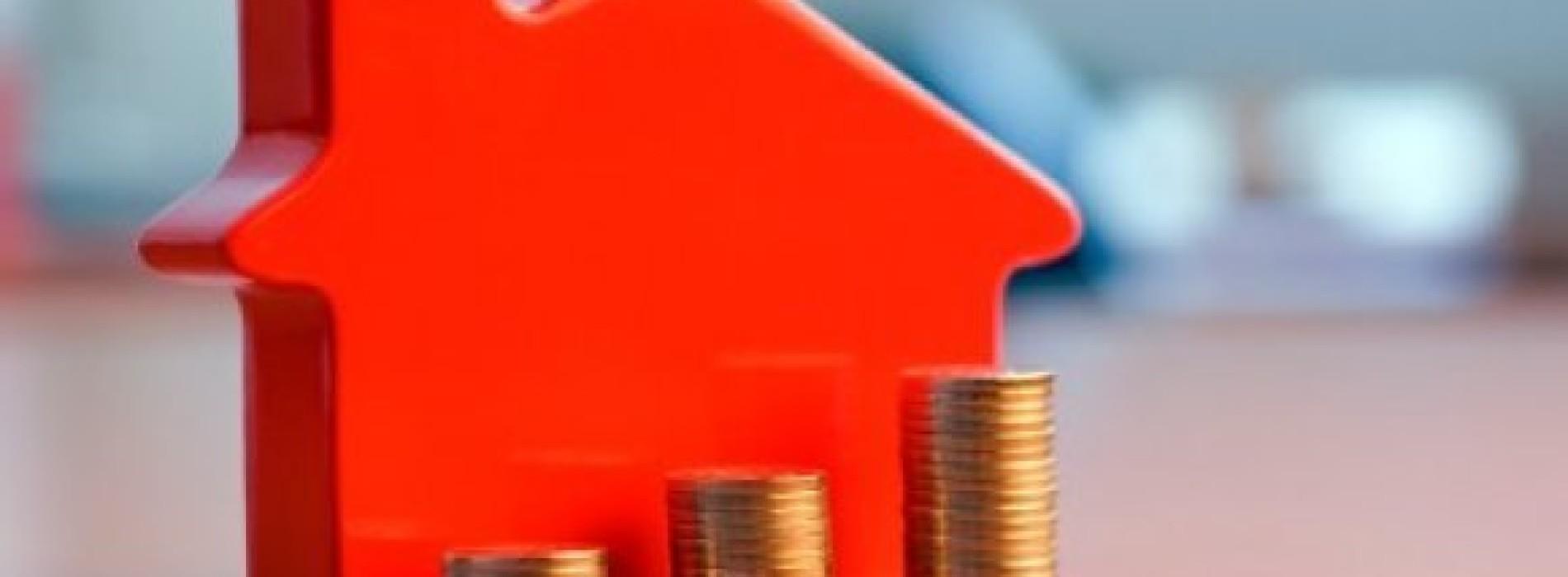 Co z podatkiem mieszkaniowym przed upływem 5 lat?