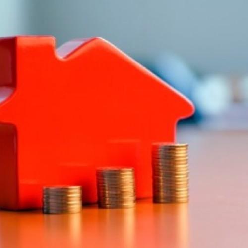 2018 rok może przynieść lekki wzrost cen nowych mieszkań