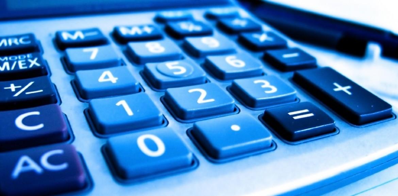 Opłata gorsza od podatku