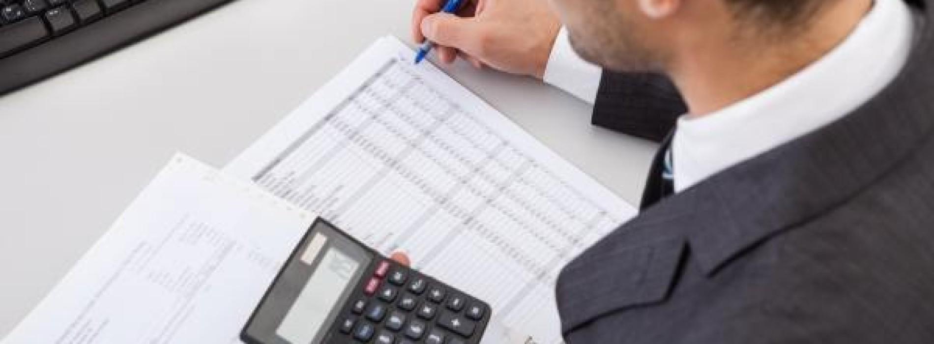 Charakterystyka kosztów uzyskania przychodu