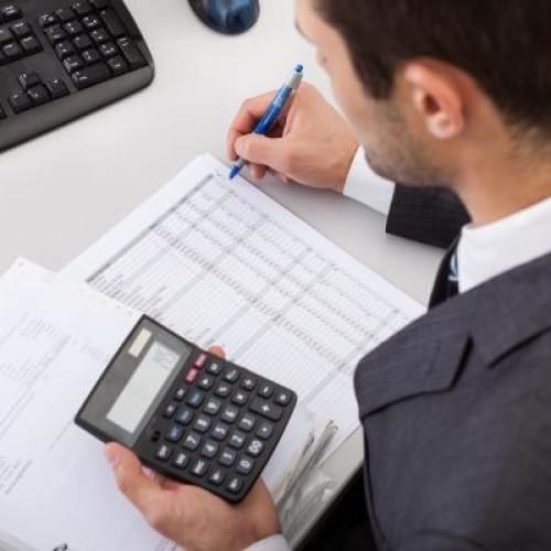 Od dziś administracja skarbowa działa na nowych zasadach. Zmieniona struktura ma poprawić ściągalność podatków