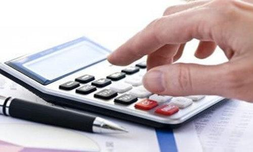 Od stycznia nowe zasady kontroli podatkowej w małych i średnich firmach