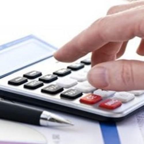 Jak dzielimy koszty uzyskaniu przychodu?