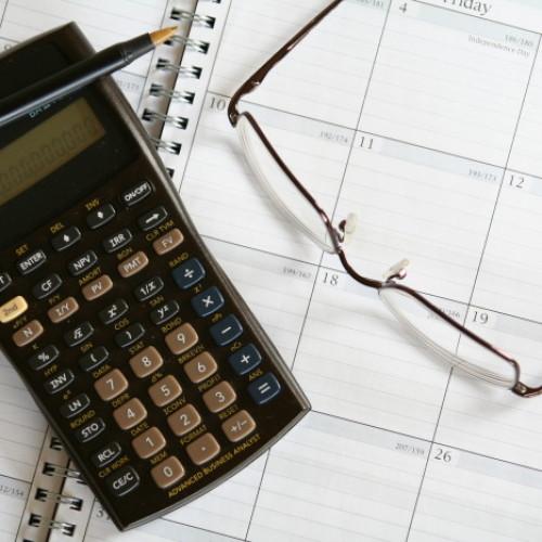 Ulga podatkowa na dzieci – trudny podział